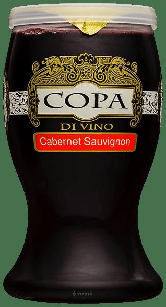 COPA- Cabernet Sauvignon