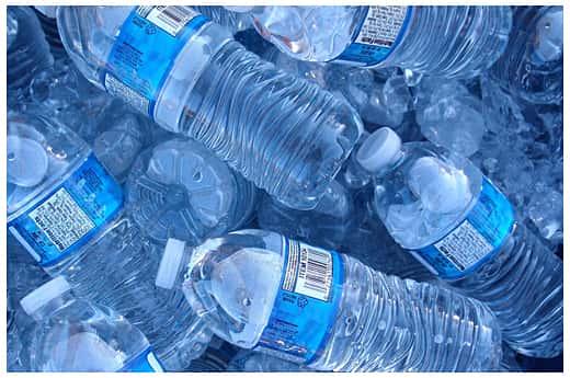20oz Water