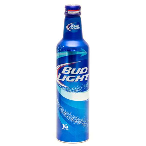 16oz- Bud Light