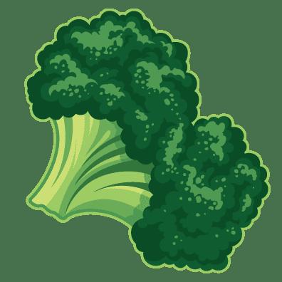 Spinato's Broccoli