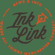 Ink Link Logo