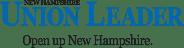 Union Leader Logo