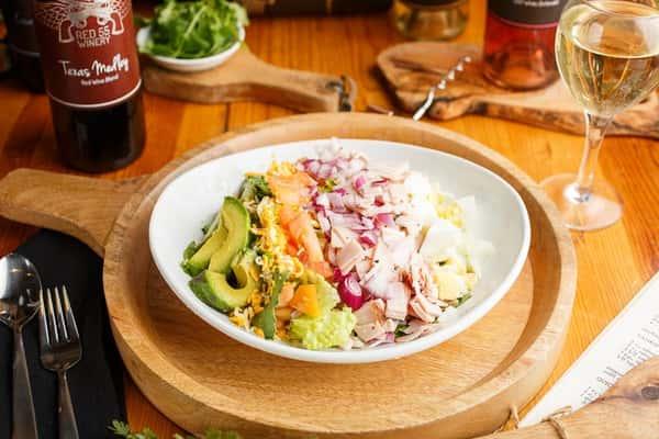 Cobb Salad