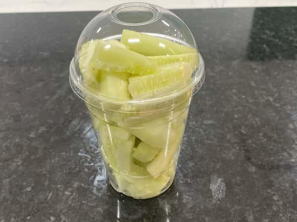 Cucumber (cup)