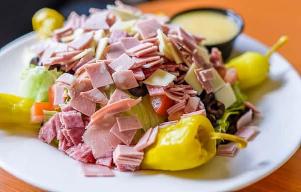 Salerno Special Salad (Catering)