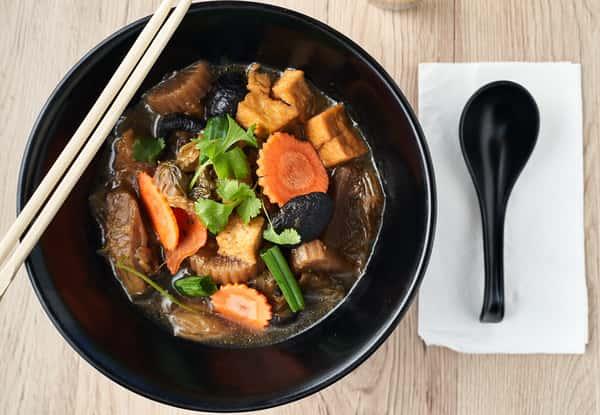 FRESH & NATURAL THAI_Thai Tasty Stew_5640