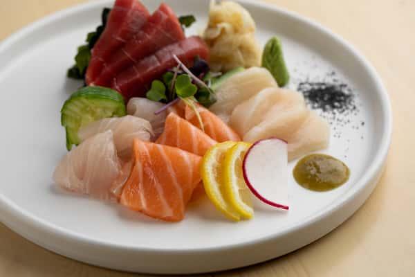 Assorted Sashimi_001