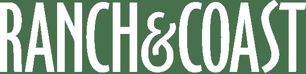 ranch and coast logo