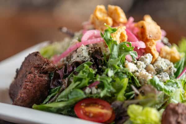 Gorgonzola Salad