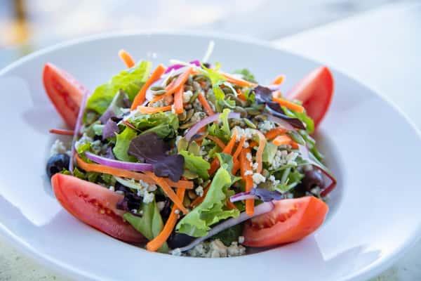 Fresco's House Salad