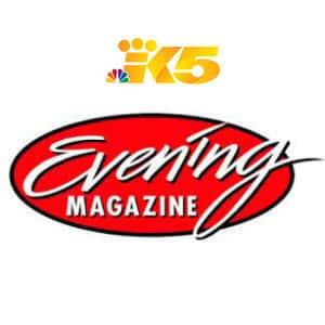 K5 Evening Magazine