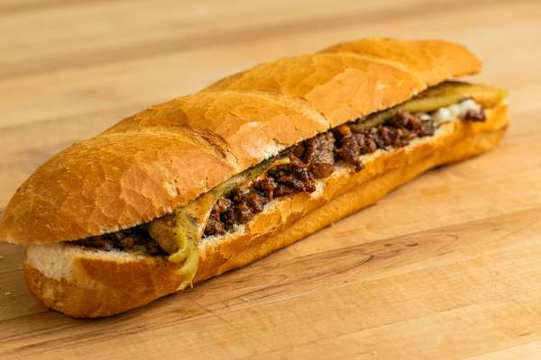philly d'fuego