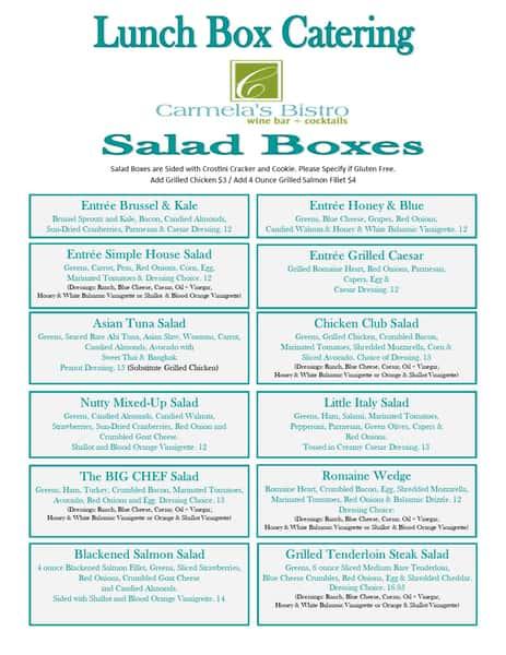 Lunch box pg 2