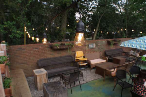 pasta_provisions_park_patio_lightbulb