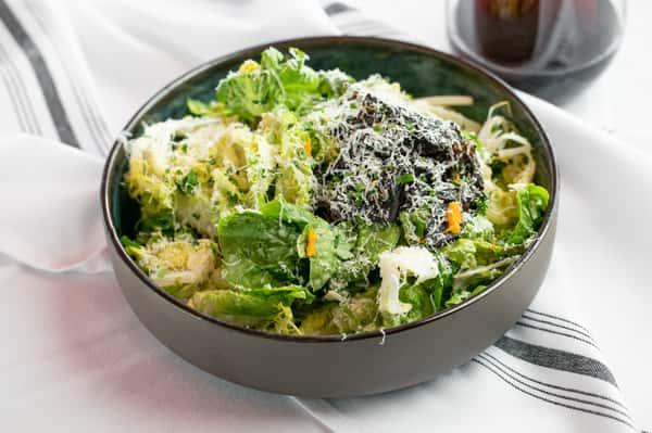 Little Gem Salad
