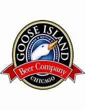 Goose Island, Wild Herd