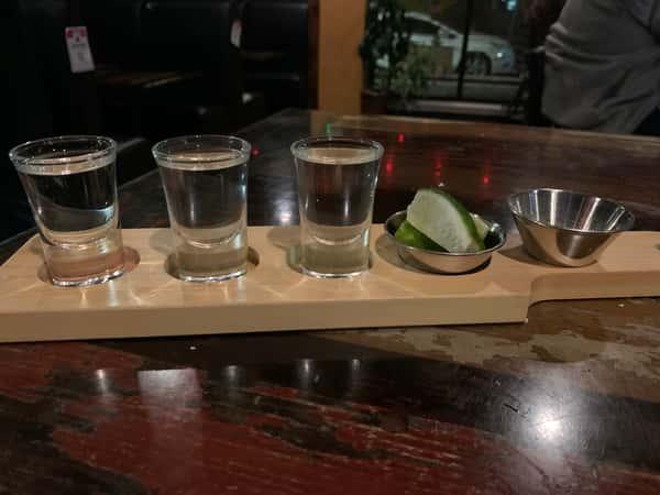 El Don Tequila