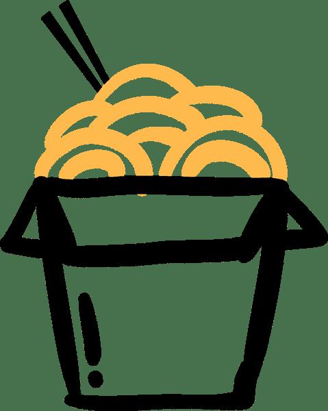 togo bowl