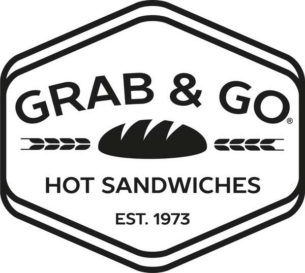 Grab & Go Hot Sandwiches Est. 1973