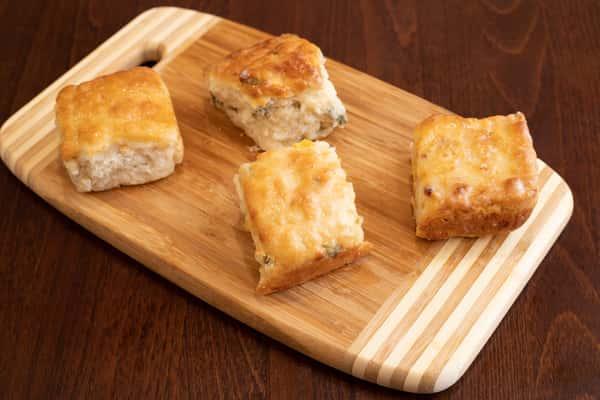 variety biscuits