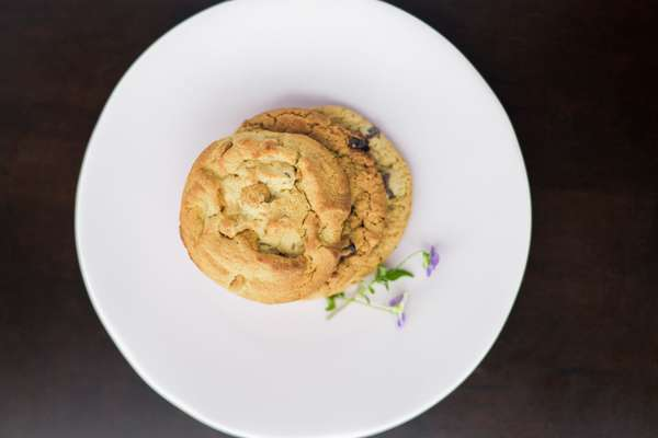 Mix & Match Cookies & Bars- 1 Dozen