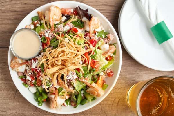 Longshots_The Don Salad 2