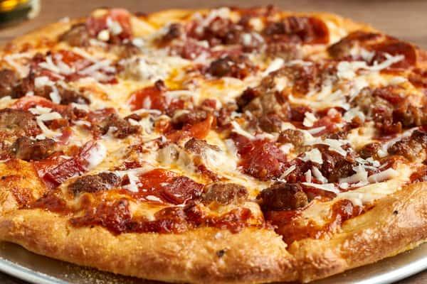 Longshots_The Meatzza 5