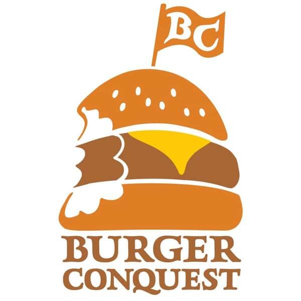 Burger Conquest