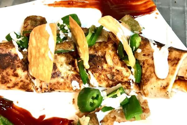 thumbnail brit burrito