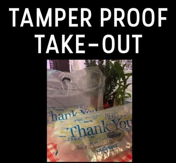 thumbnail TAMPER