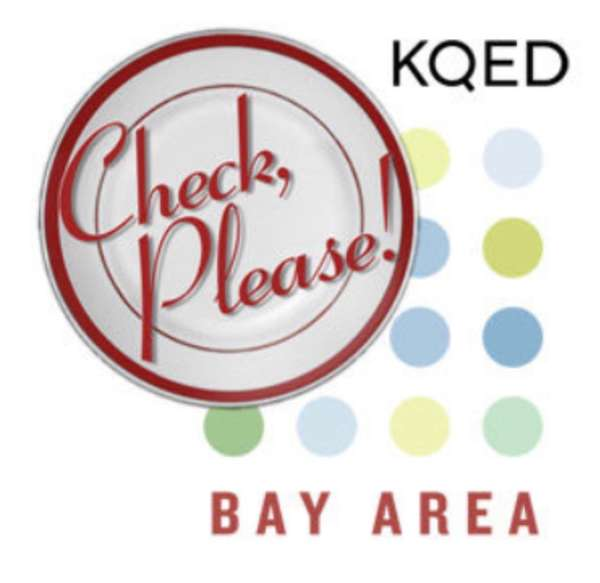 Check Please Bay Area