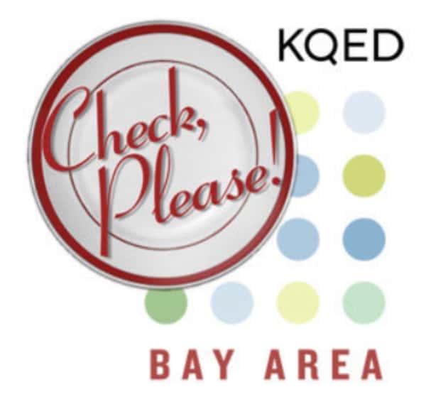 Check Please Bay Area