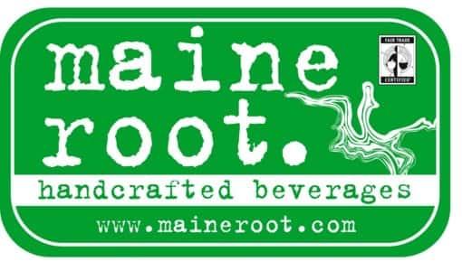Maine Root