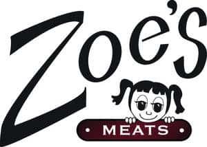 Zoe's Bacon