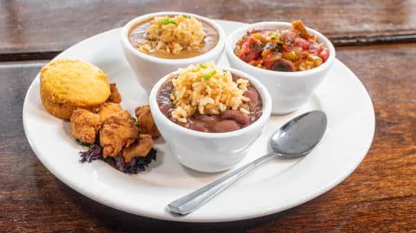 A_Taste_of_Louisiana
