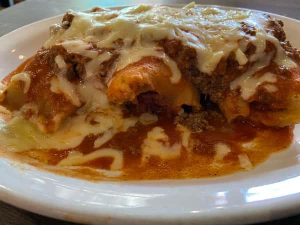 Tamales (3)