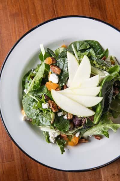 Tybee Salad