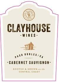 Clayhouse Cabernet Sauvignon