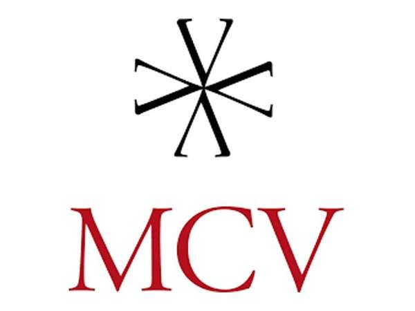 MCV 1105 Red Blend