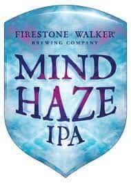 Mind Haze IPA