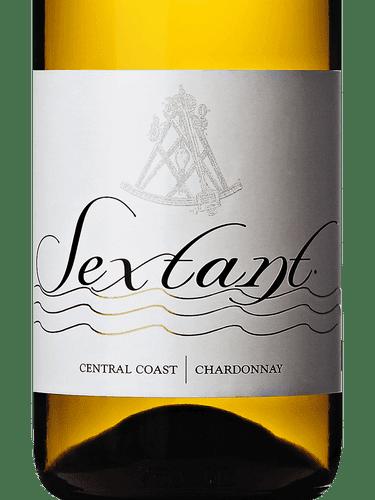 Sextant Chardonnay**