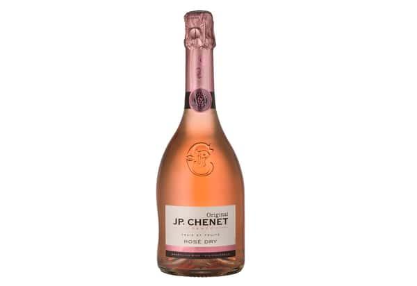 JP Chenet Brut Rosé