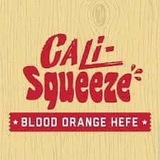 Cali-Squeeze