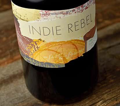 Onx Indie Rebel Blend**