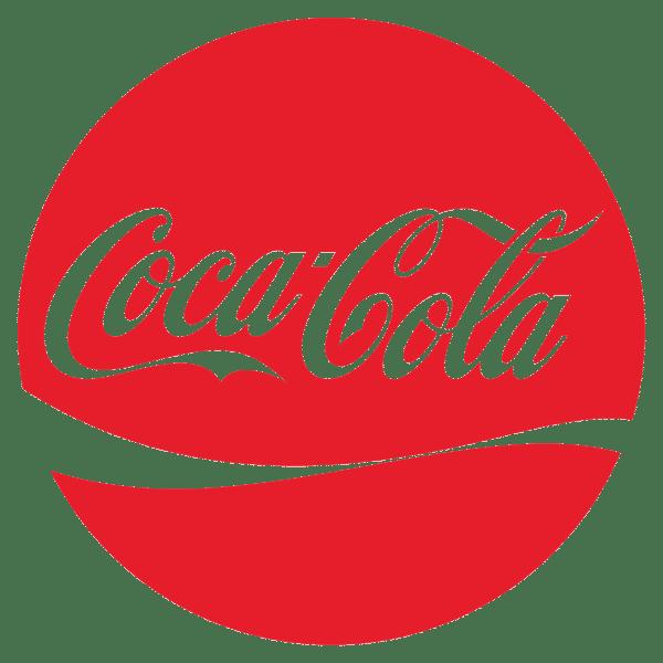 Bottled Beverages (20 oz)