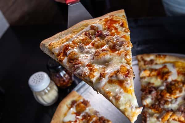 ChickenBaconRanchPizza 9SM
