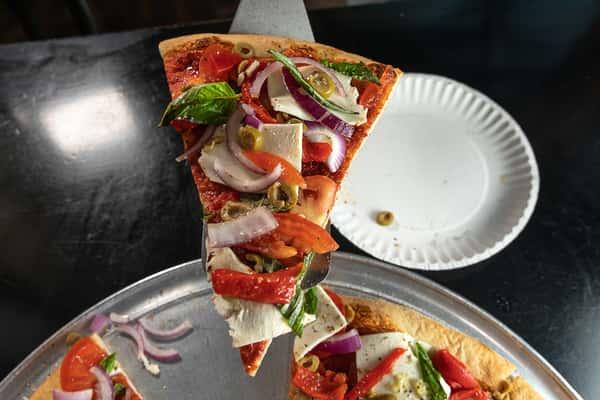 Capresi pizza11SM