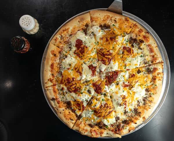 Lasagna pizza5SM
