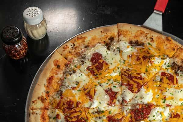 Lasagna pizza8SM