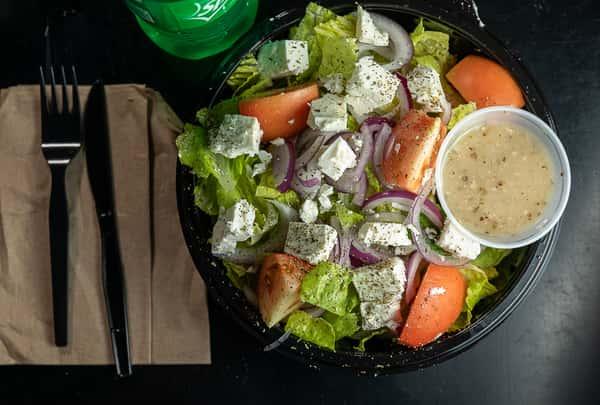 Greek Salad_1SM